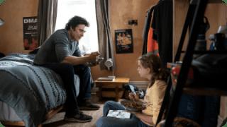 Five Bedrooms Episode 7