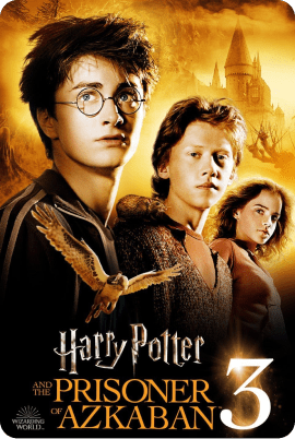 Get Watch Harry Potter And The Half Blood Prince Free Online  Gif